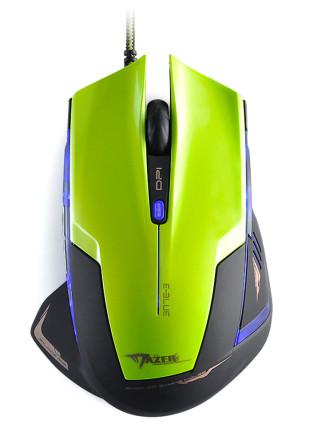 Maus PC