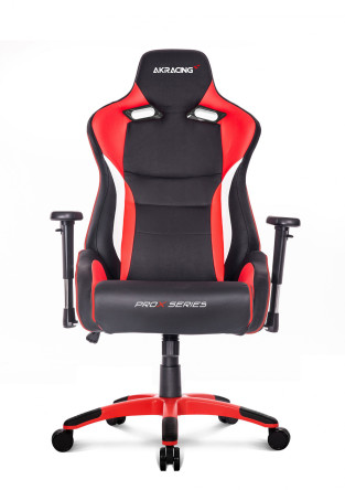 Akracing ProX Gaming Stuhl