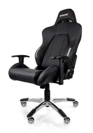 Akracing Premium Sessel